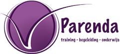 Parenda voor training, begeleiding en onderwijs